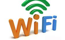 移动wifi