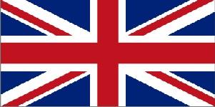 英国商务签证