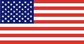 美国商务签证