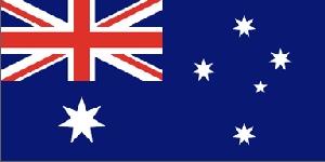 澳大利亚商务签证