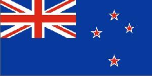 新西兰个人签证
