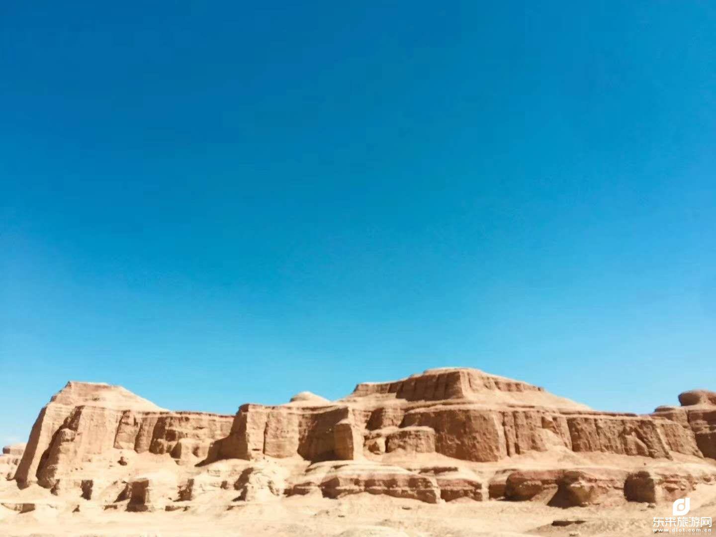 【北疆全景】天山天池、吐鲁番、可可托海、喀纳斯、五彩滩、禾木、乌尔禾影视城双飞 8 日