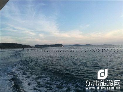 哈仙岛、嬉水玩沙、沙滩游戏、品海鲜餐休闲2日游