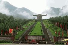 武汉 、黄鹤楼、东湖、神农架、 恩施、 三峡大坝、双飞双动8日游