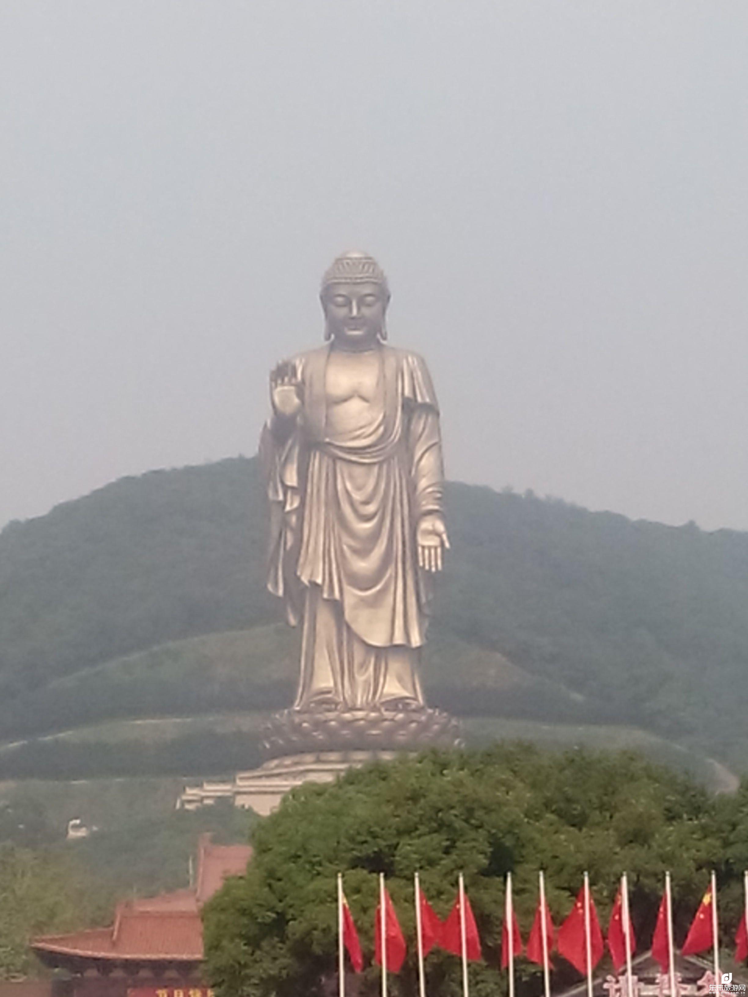 上苏杭+乌镇西栅、西塘、周庄三水乡纯玩2飞6日(上海往返)