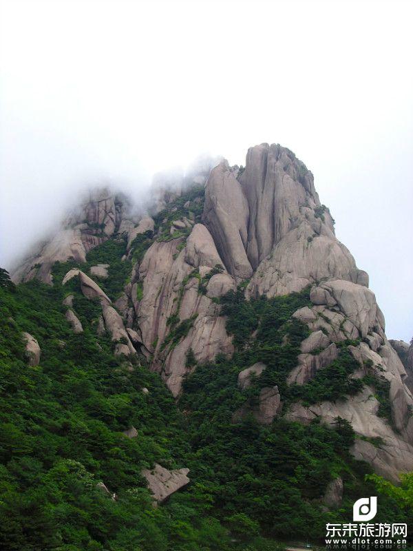 情迷黄山、杭州、乌镇西栅、西塘、黄山、西湖、夜宿徽州、2飞6日体验游