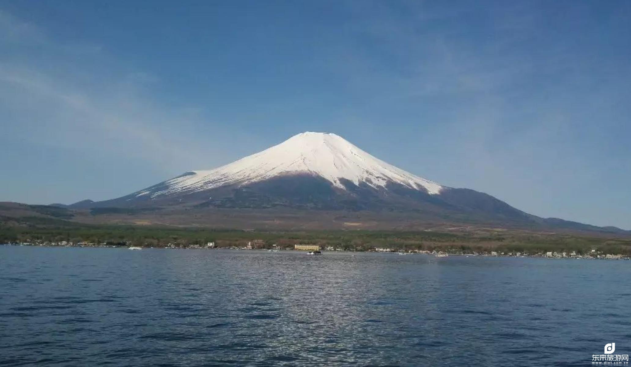 日本东京、箱根、京都、大阪、名古屋7日亲子三乐园