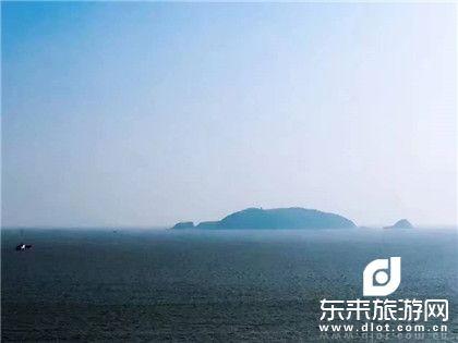 杭州、乌镇西栅、西塘、西溪湿地、普陀山、2飞5日深度体验游