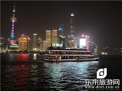 上海新地标、军事体验夏令营9日