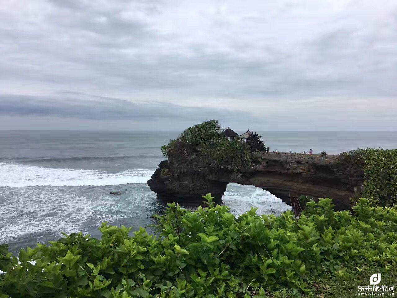 童趣巴厘岛探秘野生动物园亲子6日   纯玩无购物  大连独立成团