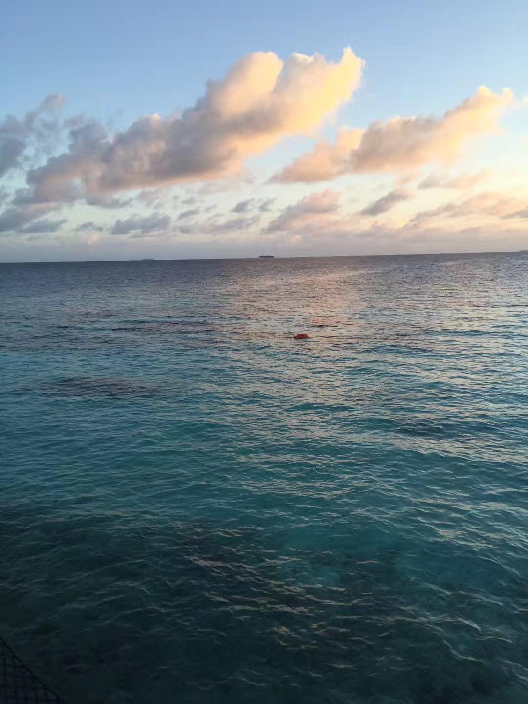 马尔代夫4晚6蜜月各岛屿推荐