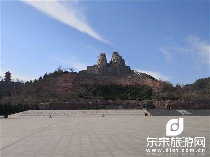 漫步云端:郑州、绝壁长廊-郭亮洞、万仙山、云台山、玻璃栈道、茱萸峰、2飞4日游