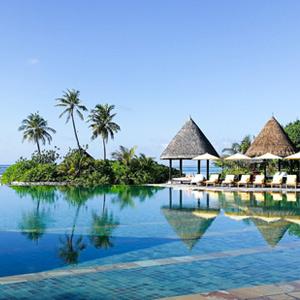 菲律宾当局调整旅游签证政策 游客落地后不可续签