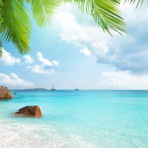临近春节,去泰国旅游一定要了解签证